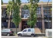 Mexico 4200 2 23 000 departamento alquiler 1 dormitorios 110 m2