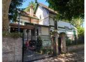 Liniers 400 u d 420 000 casa en venta 5 dormitorios