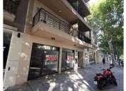Cuenca 2300 5 u d 86 000 departamento en venta 32 m2