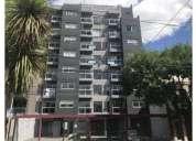 Int norberto garcias silva 1400 5 u d 71 000 departamento en venta 1 dormitorios 40 m2