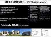 San rafael 100 u d 405 000 casa en venta 3 dormitorios 197 m2