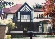 Muniz 200 160 000 casa alquiler 3 dormitorios 380 m2