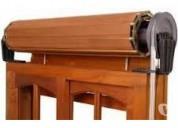 Restauracion de muebles y aberturas en general