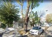 Ladines 2200 35 000 casa alquiler 103 m2