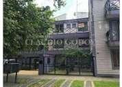 Munilla 900 1 8 000 departamento alquiler 27 m2