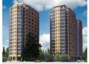 R s pena 100 2 36 000 departamento alquiler 3 dormitorios 70 m2