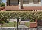alquiler ph planta baja 4 ambientes villa luzuriaga en la matanza