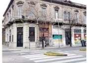 B perez galdos 200 pb 11 000 local alquiler 70 m2