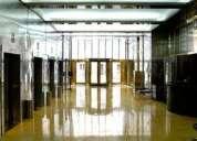 Av corrientes 200 14 29 000 oficina alquiler temporario 16 m2