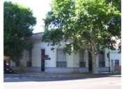 Goya 700 u d 290 000 terreno en venta en vélez sársfield
