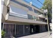 San blas 3600 pb u d 245 000 departamento en venta 2 dormitorios 75 m2