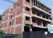 Lamadrid 500 2 u d 52 000 departamento en venta 1 dormitorios 40 m2