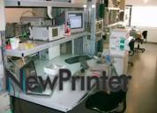 Reparacion  impresoras  bahia blanca  new printer