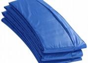 Cubre resorte para cama elástica de 3,05m