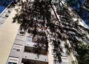 Patricios 200 19 u d 75 000 departamento en venta 2 dormitorios 51 m2