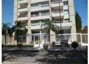 caseros 2300 2 15 000 departamento alquiler 1 dormitorios 45 m2