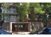 Boatii 900 5 consulte precio departamento en venta 2 dormitorios 90 m2