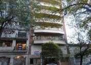 55 e 9 y 100 u d 170 000 departamento en venta 2 dormitorios 62 m2