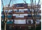 Habana 4300 4 consulte precio departamento en venta 38 m2