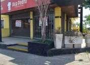 Se vende casa de 4 dorm salon comercial de 340 m2 salon de fiestas en bo maipu antiguamente en córd