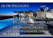 42 e 17 y 100 u d 65 000 departamento en venta 1 dormitorios 36 m2