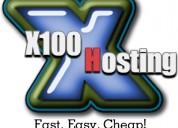 Buscamos un lider de ventas para web hosting