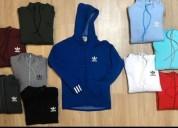 Vendo ropa nueva originales