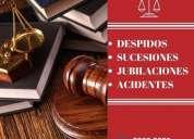 Estudio juridico lavoro
