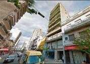 Entre rios 900 05 15 500 departamento alquiler 2 dormitorios 84 m2