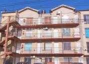 Larrea 300 2 7 500 departamento alquiler 24 m2