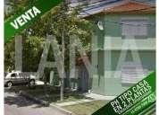Directorio 3600 u d 73 000 tipo casa ph en venta 60 m2