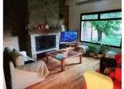 Barrio manzanar 100 consulte precio casa en venta 4 dormitorios 291 m2