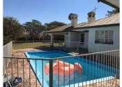 El tipal lote n 0 40 000 casa alquiler 3 dormitorios 200 m2