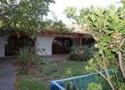 Eusebio blanco 800 55 000 casa alquiler 5 dormitorios 320 m2