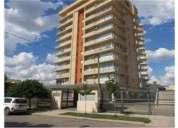 Miguel munoz 1000 11 28 000 departamento alquiler 2 dormitorios 90 m2