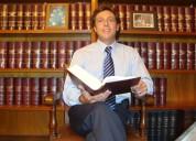 Tramite de exequatur en buenos aires de sentencias de divorcio extranjeros abogados