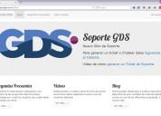Software para comercios y pymes - fácil de usar, accesible y confiable