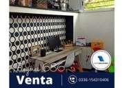 Reynes 600 u d 100 000 casa en venta 2 dormitorios 100 m2