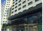 Cerrito 100 consulte precio hotel alquiler 1 dormitorios 2000 m2