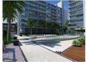 Santiago bis 100 2 consulte precio departamento en venta 2 dormitorios 97 m2