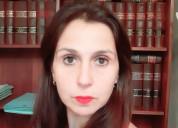 Estudio juridico en florencio varela