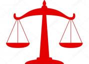 Abogados sucesiones divorcios praxis medica