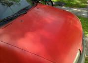 Pulido de autos 3m. lavadoya
