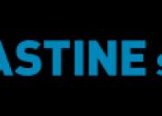 Plastine S.R.L.