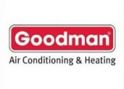 Service oficial goodman buenos aires