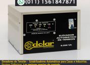 Elevador de tension-elevador de voltaje de 5 kva, 6 kva, 7 kva, 10 kva