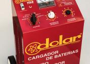 Alimentador automático de baterías en argentina ventas.