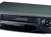 Microondas en 24 hs tv lcd led-p-patricios-boedo-