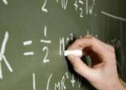 Ingresa a la facultad sin problemas clases online