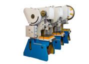 Maquinarias metalurgicas  plegadoras  tornos